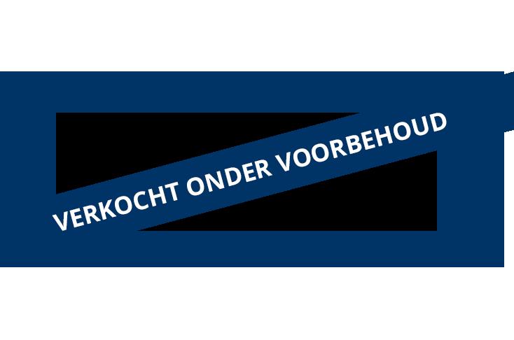Beste makelaar in Arnhem